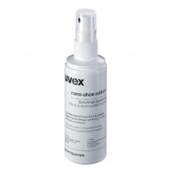 Spray imperméabilisant uvex nano