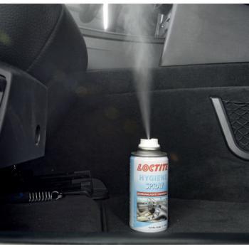 Nettoyant désinfectant multi-usages One shot SF7080