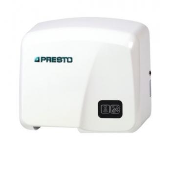 Sèche-mains automatique 1800 W