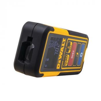 Mesure laser Bluetooth 30M