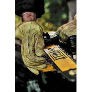 Tronçonneuse XR Flexvolt 54v Brushless 40cm - 1 batterie 3Ah Li-ion + chargeur - DCM575X1-QW