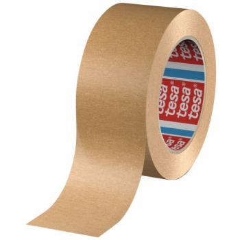Ruban adhésif d'emballage recyclable pour fermeture de carton 4713