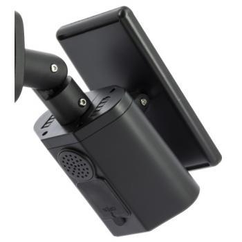 Caméra de surveillance solaire Smart Wifi