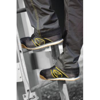 Chaussures D-Spirit S1P SRC