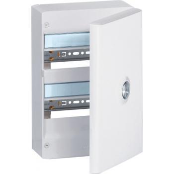 Coffrets 13 modules Drivia