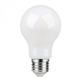 Lampe LED forme standard GLS E27 Omni
