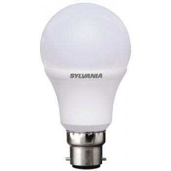 Lampes LED forme standard Toledo GLS