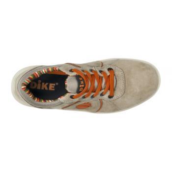 Chaussures basses Advance S1P SRC