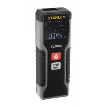 Télémètre laser TLM 65 SI