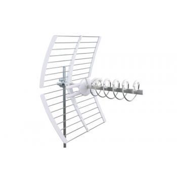 Antenne UHF Elika 700 C