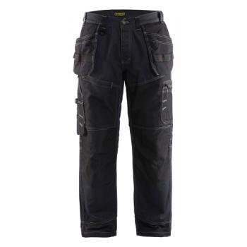 Pantalons Artisans Pro X1500