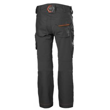 Pantalons Chelsea Evolution