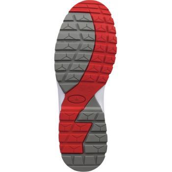 Chaussures Deltasport S1P SRC HRO