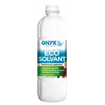 Ecosolvant 1l