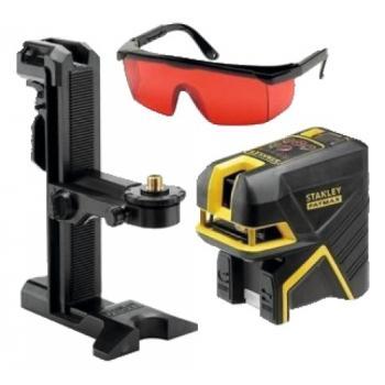 Niveau laser - FMHT1-77414