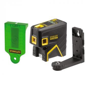 Niveau laser intérieur extérieur - SP5