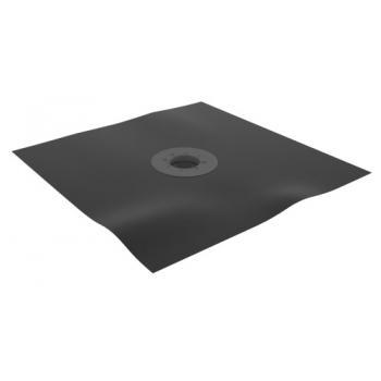 Kit bonde à carreler Isotanche Classic Pro avec feuille souple + colle