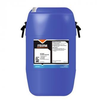 Nettoyant polyvalent industriel Npi