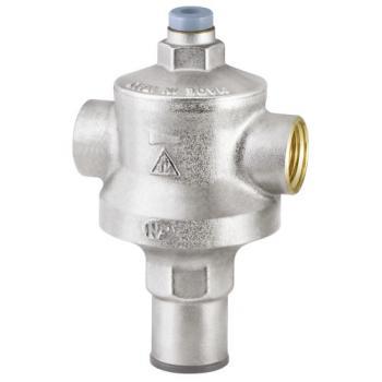 Réducteur de pression à membrane Rinox FF