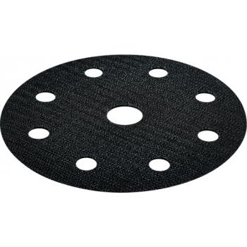 Pad de protection PP-STF D150 /2