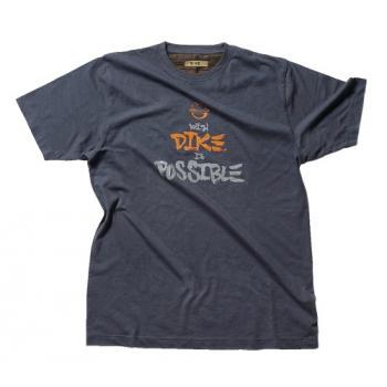 Tee-shirts Tip