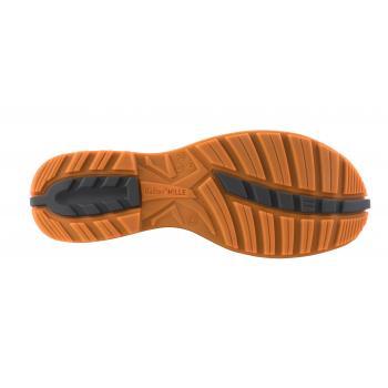 Chaussures basses Mars S1P SRC