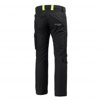 Pantalons sans poches flottantes AKER
