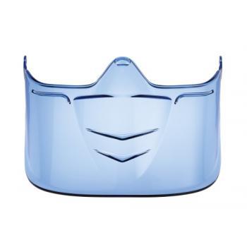 Visière pour masque Superblast