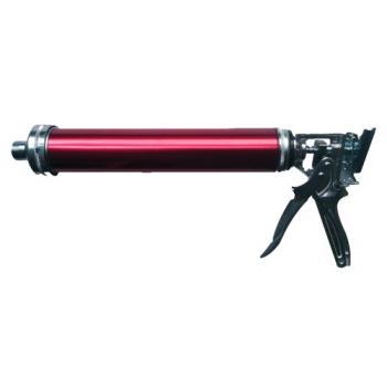 Pistolet extrudeur triple usage CONVOY 3WAY