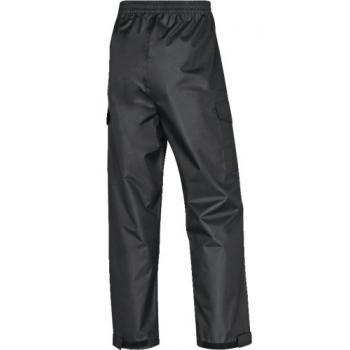 Sur-pantalons de pluie Galway