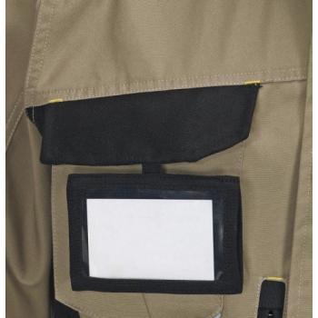 Pantalons M5 SPRING 3en1