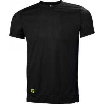 Tee-shirt manches courtes LIFA