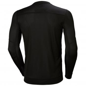 Tee-shirt manches longues LIFA