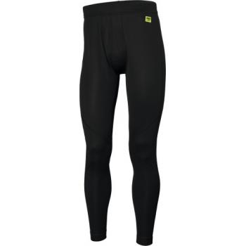 Pantalon LIFA