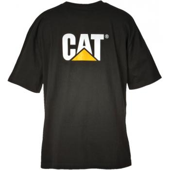 Tee-shirts TRADEMARK