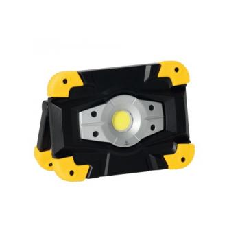 Projecteur rechargeable Powel