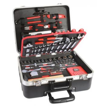 Trolley 136 outils - CP136 N