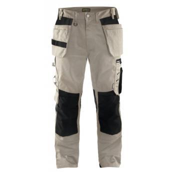 Pantalons artisan 1555