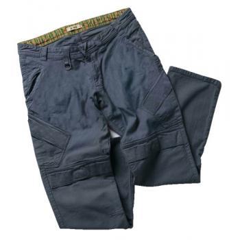 Pantalons PASS