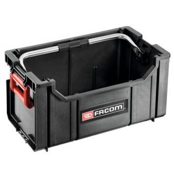 Panier porte-outils Toughsystem FS 280