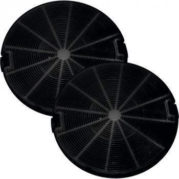 Filtre à charbon pour hotte Tiroir Smart