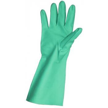 Gants chimiques RC 601