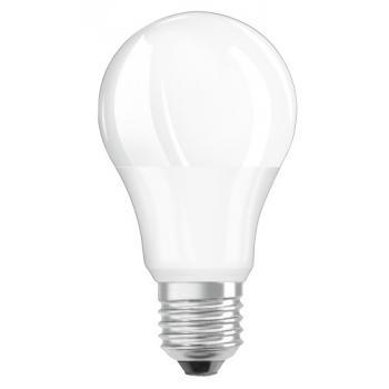 Lampe LED Essence standard E27