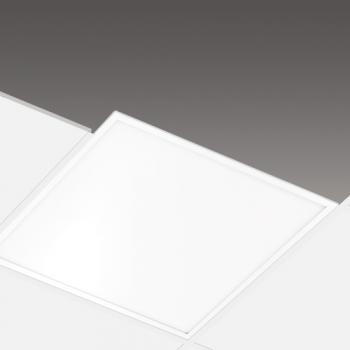 Dalle LED Basic Pannello
