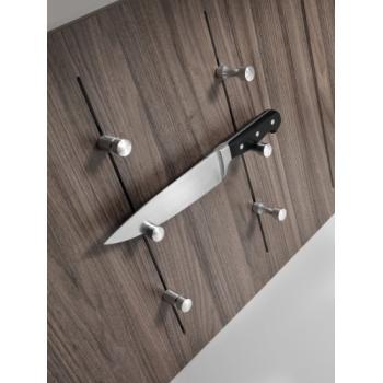 Système de rangement couteau PIN