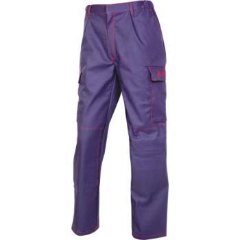 Pantalon multirisques PYLONE