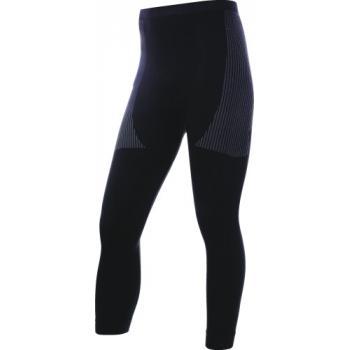 Pantalon technique TOYA