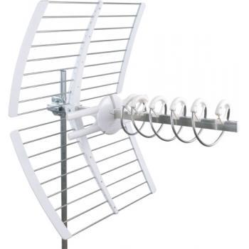 Antenne UHF Elika Pro 700 C