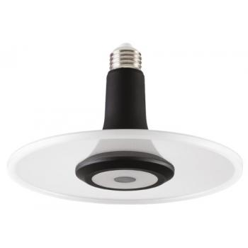 Lampe LED ToLEDo Radiance E27