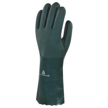 Gants chimiques PVCGRIP35